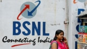 BSNL leads wireline segment despite losing maximum subscribers in January