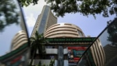 Sensex, Nifty rise after US Fed commits to lower interest rate; HDFC Bank top boost