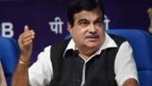 Nitin Gadkari asks FM Sitharaman to cut GST on passenger vehicles