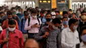 Pandemic pushed over 3 crore Indians out of middle class: Pew Research