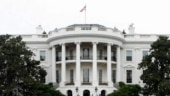 White House confirms firing of 5 employees over marijuana use