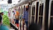 Mumbaikars fined Rs 44 crore for not wearing masks during Covid-19 pandemic