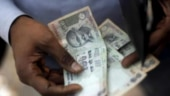 Explained: How new wage code will impact your take-home salary