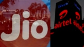 Airtel Rs 349 prepaid plan gives 2GB daily data with Amazon Prime benefit, what Jio offers at same price