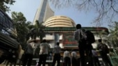 Sensex, Nifty rise over 1% as Tata Group cos jump after favourable court verdict