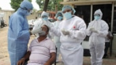 India registers 62,714 new coronavirus cases, 312 deaths in past 24 hours