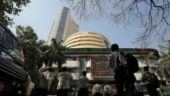 Sensex, Nifty end higher as D-Street ignores rising Covid cases
