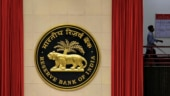 RBI's upcoming digital currency to be like cash: Report