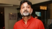 Faced death threats for Gumnaami, so this National Award is doubly sweet, says Srijit Mukherji