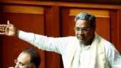 Siddaramaiah demands white paper on Covid cases, deaths in Karnataka, state govt says nothing to hide