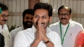 Why Jagan Reddy's YSRCP scored a landslide win in Andhra civic body polls
