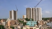 Bihar: RERA fines unscrupulous realtor, reveals how brokers evade rules