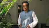 Mamata's scare politics on minorities is short term, says Swapan Dasgupta