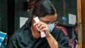 Kerala gold smuggling: ED 'forced' Swapna Suresh to name CM Vijayan, claims police escort