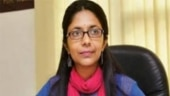DCW asks Delhi Police why there is no woman as SHO in city