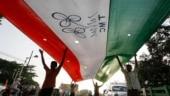TMC legislator attacked in Bengal's Cooch Behar, party blames BJP