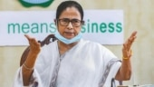 Khela Hobe, Dekha Hobe, Jeta Hobe: Mamata says let PM Modi hold 120 rallies in Bengal
