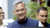 In 20 years, Uttarakhand has had just 1 CM completing his term