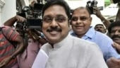 Tamil Nadu polls: AMMK releases second list of 50 candidates, Dhinakaran to contest from Kovilpatti
