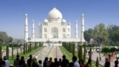 Taj Mahal security is impenetrable, assures Agra police after hoax bomb threat call