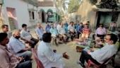 How pani panchayats have ensured water supply in Odisha