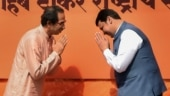 Fiery tussle between Shiv Sena, BJP likely during Maharashtra's budget session