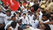 DMK scion Udhayanidhi Stalin unlikely to contest Tamil Nadu polls