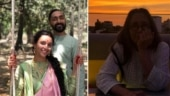 Deepa Mehta reviews Rahul Bose, Tripti Dimri's Bulbbul