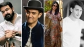 On Aamir Khan's 56th birthday, wishes pour in from Mohanlal, Kareena Kapoor, Mahesh Babu