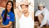 Katrina Kaif to Alia Bhatt, Bollywood wishes Tiger Shroff happy 31st birthday. See posts