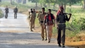 A shot at peace: How the Chhattisgarh government hopes to crack down on Maoist violence