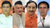 Uttarakhand to get new CM today: Who are the top contenders?