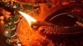 When is Vijaya Ekadashi in 2021? Date, timings and other significant details