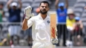4th Test: We play to win and not to take the game till 5th day- Virat Kohli dismisses question over pitch debate
