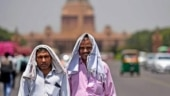 Hot summer ahead as IMD predicts above normal temperatures across India