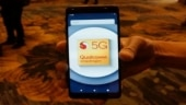 Want a future-ready smartphone? These are the top smartphones with 5G support
