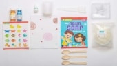 Entertain and educate your kids with these top educational games