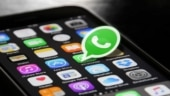 WhatsApp to stop working on these iPhone models