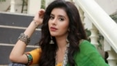 Charu Asopa's entry to add a twist to Kyun Utthe Dil Chhod Ayae