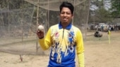 NC Chatterjee trophy: Bengal bowler Masum Ahmed emulates Lasith Malinga, takes 4 wickets in 4 balls