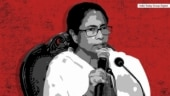 Search for Bengal's daughter and the casual sexism in a poll-bound state