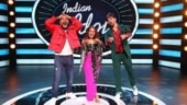 Indian Idol 12 to go off air? Here's what Himesh Reshammiya has to say