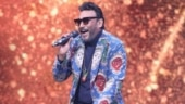 Jackie Shroff to appear on Indian Idol 12 as a special guest