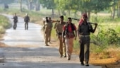 Will the Maoist attack on Chhattisgarh police impact the proposed peace talks?