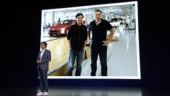Xiaomi to make smart electric cars, announces around $1.5 billion investment
