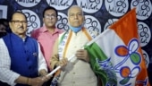 Mamata offered to risk own life to secure release of Kandahar hostages, says Yashwant Sinha after joining TMC