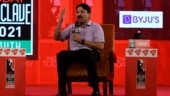 Kamal Haasan is BJP's B team, shamelessly doing the job: DMK's Dayanidhi Maran
