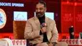 Kamal Haasan at India Today Conclave South: Legacy of acting is beyond politics