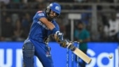 Road Safety World Series: Decided to rotate strike, bat till the end- Yuvraj Singh after hitting 4 sixes in a row