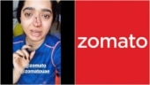 Zomato delivery executive denies allegation of attacking Bengaluru woman
